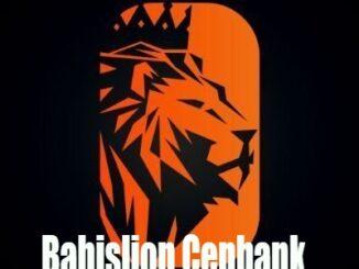 Bahislion Cepbank