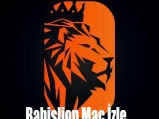 Bahislion Maç İzle