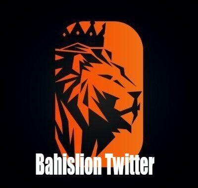 bahislion twitter