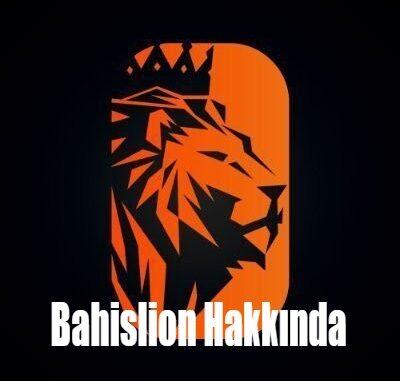 Bahislion Hakkında