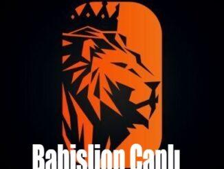 Bahislion Canlı