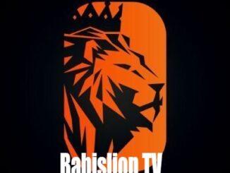 bahislion tv