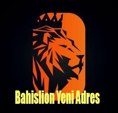 Bahislion Yeni Adres