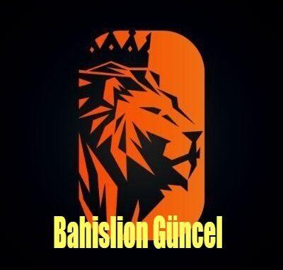 Bahislion Güncel