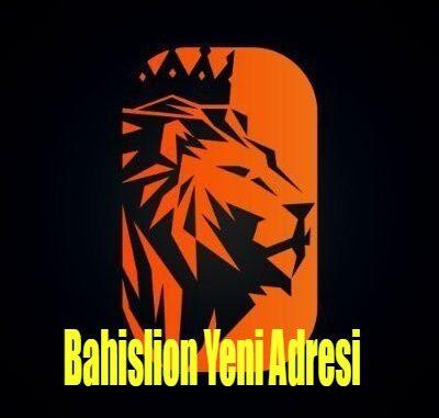 Bahislion Yeni Adresi